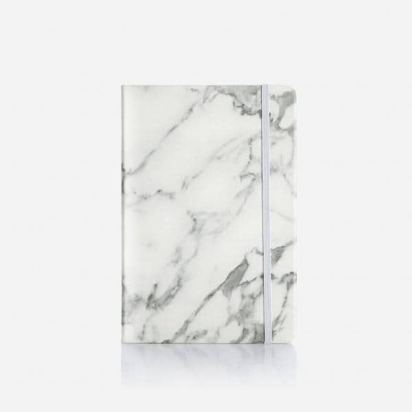 STNB070-Marble-Print-Notebook