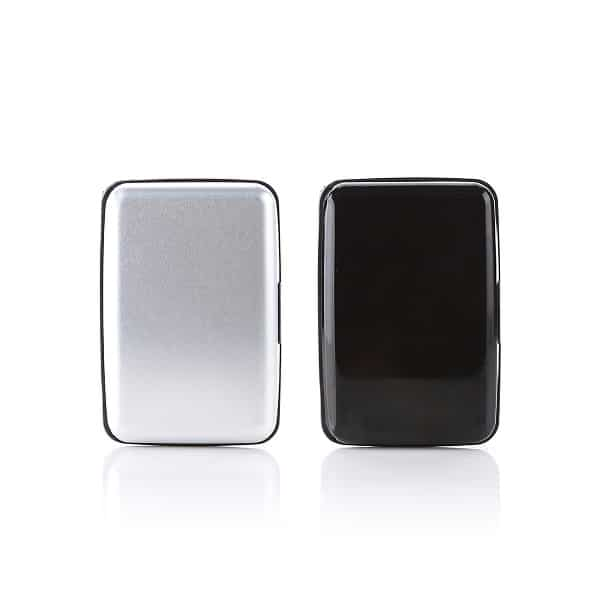 ITPB070-2000mAh-RFID-Card-Holder-with-Powerbank
