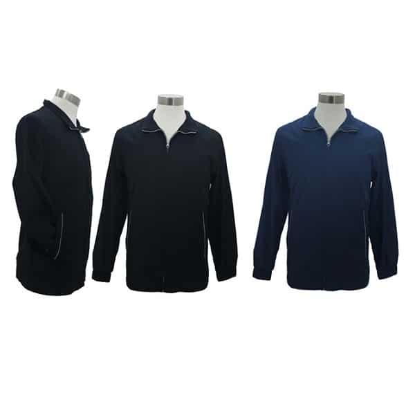 ATJK026-Jacket