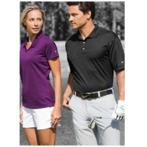 ATBS007 – Nike Dri-Fit Micro Pique polo tshirt