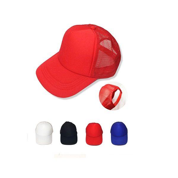 ATCP009 – Baseball Cap