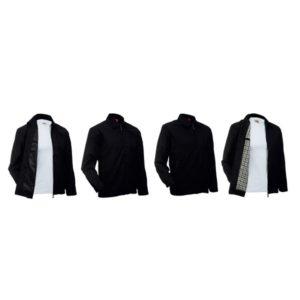 ATJK003 – Jacket