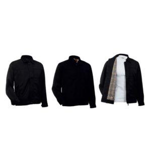 ATJK004 – Jacket
