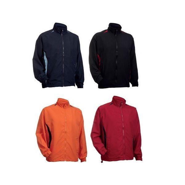 ATJK006 – Jacket