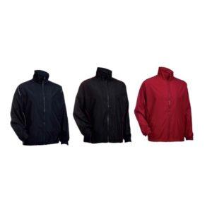 ATJK007 – Jacket