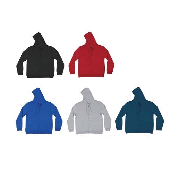 ATJK011 – Jacket