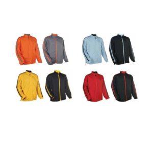 ATJK012 – Jacket Reversible