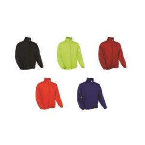 ATJK013 – Jacket