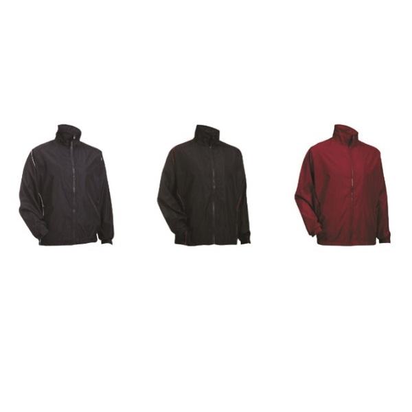 ATJK014 – Jacket