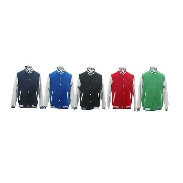 ATJK015 – Jacket