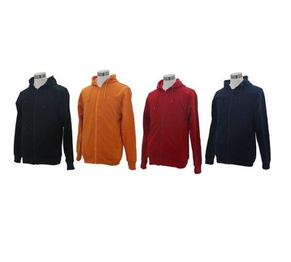 ATJK017 – Jacket