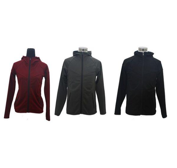 ATJK018 – Jacket
