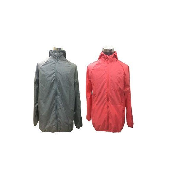 ATJK019 – Jacket