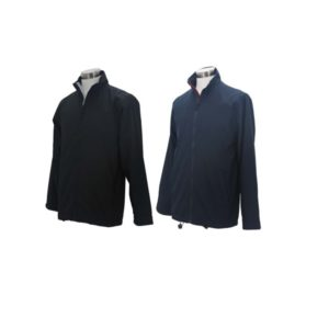 ATJK020 – Jacket