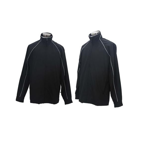 ATJK021 – Jacket
