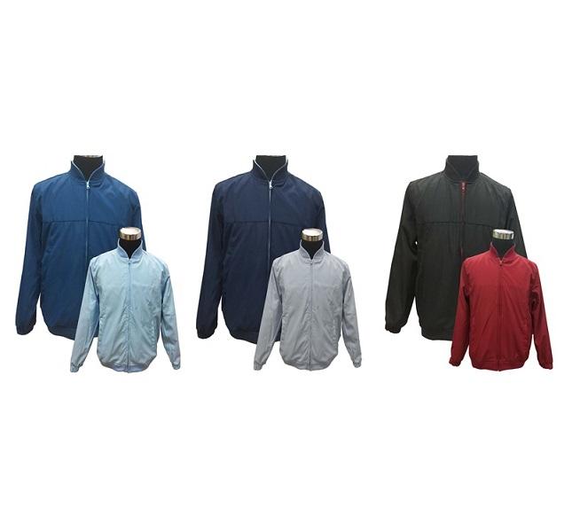 ATJK023 – Jacket Reversible