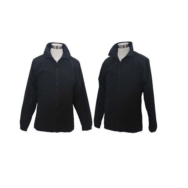 ATJK025 – Jacket