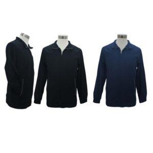 ATJK026 – Jacket