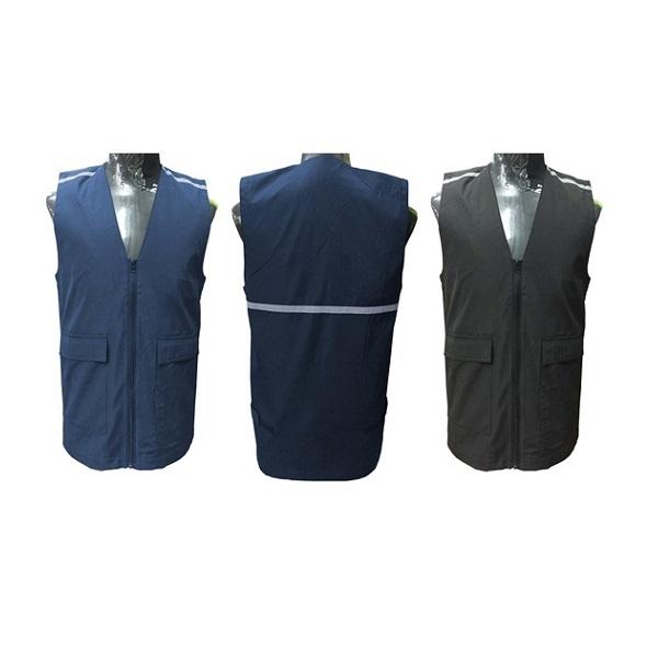 ATJK027 – Jacket
