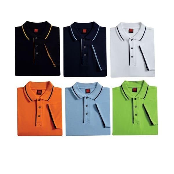 ATPT004 – Polo shirt