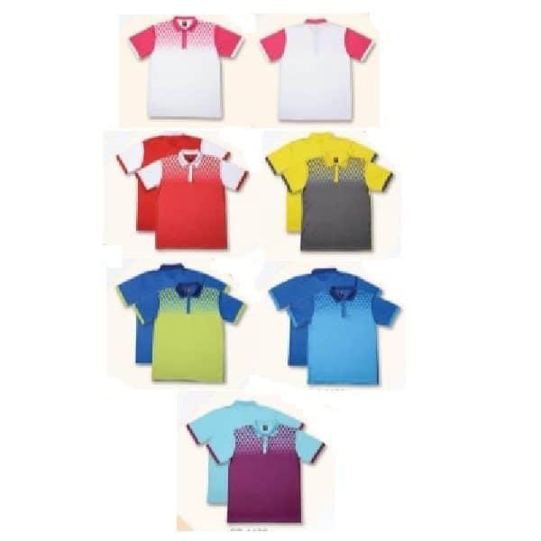 ATPT015 – Polo shirt