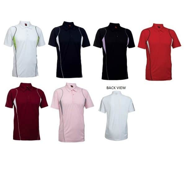 ATPT019 – Polo shirt