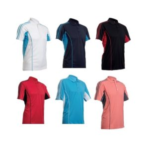 ATPT020 – Polo shirt