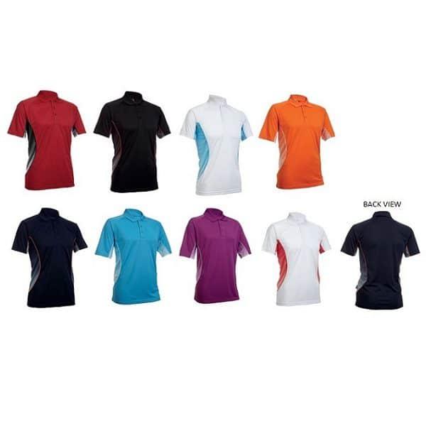 ATPT024 – Polo shirt
