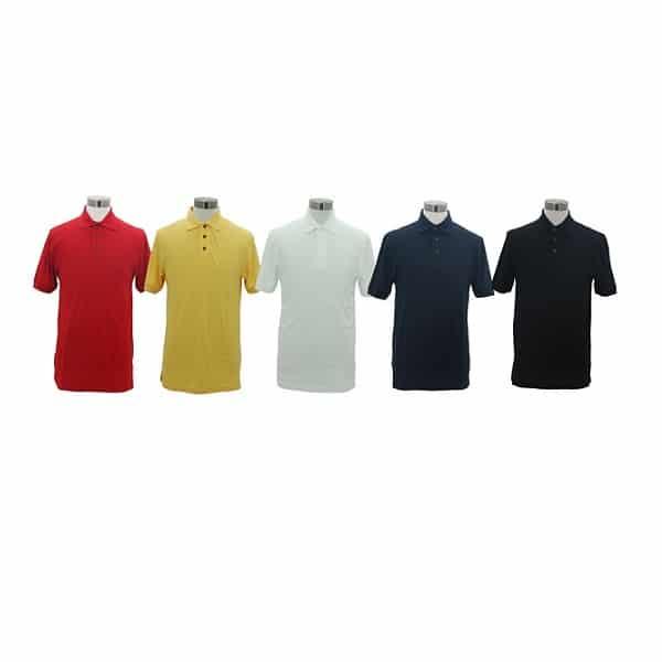 ATPT027 – Polo shirt