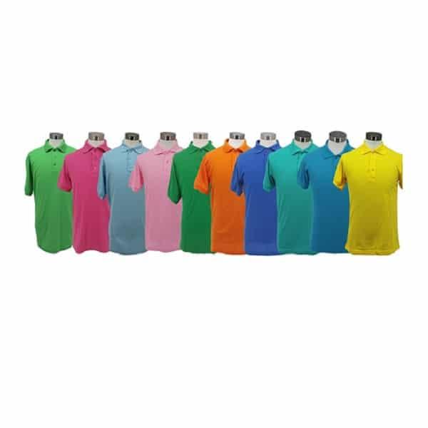 ATPT028 – Polo shirt
