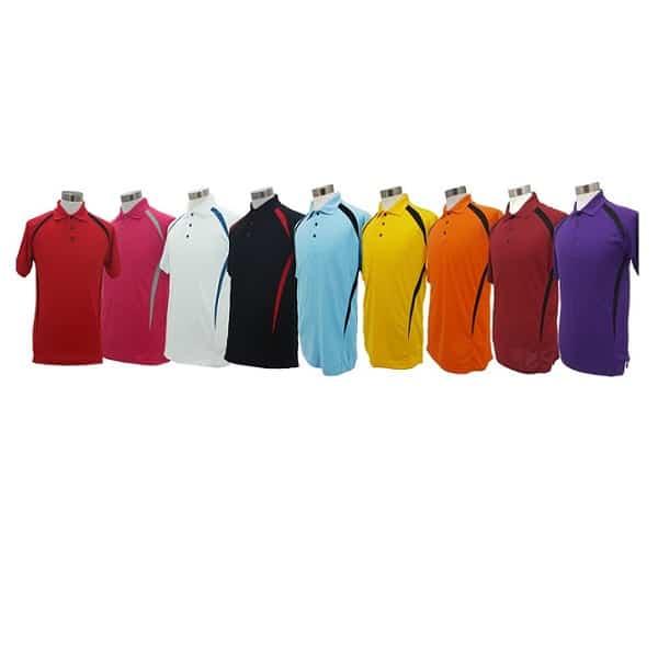 ATPT029 – Polo shirt