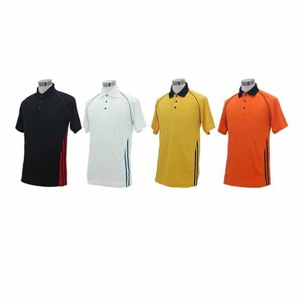 ATPT030 – Polo shirt