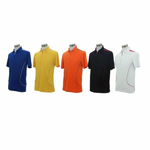 ATPT034 – Polo shirt