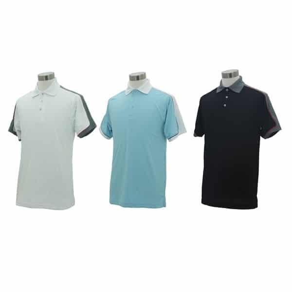 ATPT036 – Polo shirt