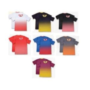 ATTS020 – T-Shirt