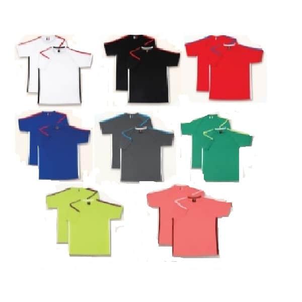 ATTS021 – T-shirt