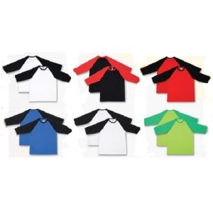 ATTS022 – T-shirt