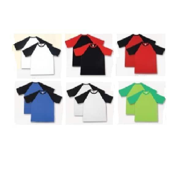 ATTS024 – T-shirt