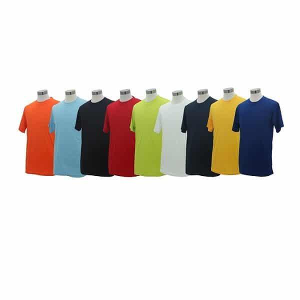 ATTS027 – T-shirt