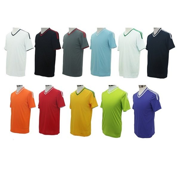 ATTS028 – T-shirt