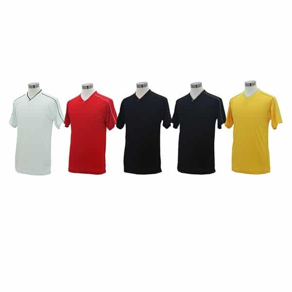 ATTS029 – T-shirt