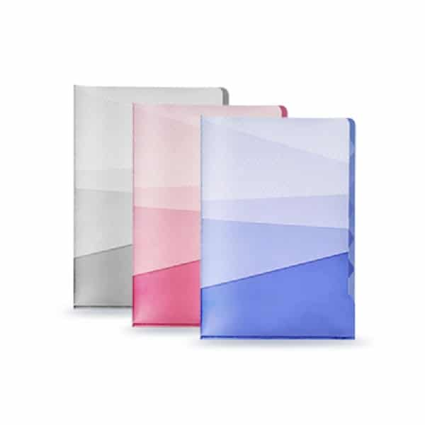 STFO033-5-Layer-L-shape-Folder