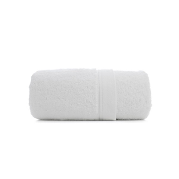 ATTW018 - Bath Towel