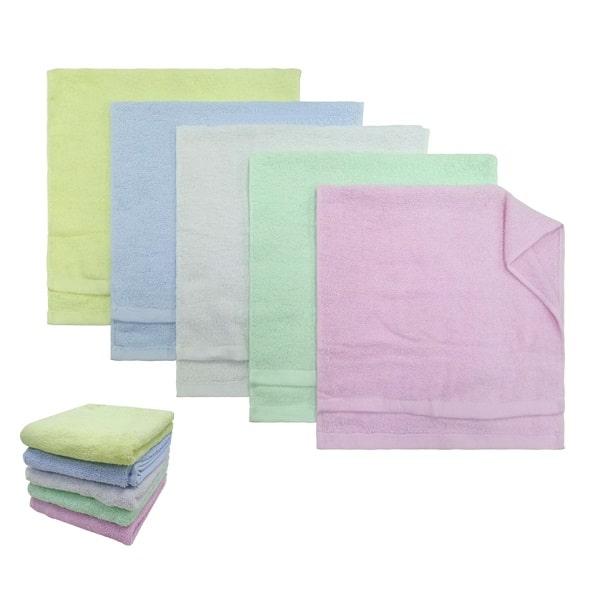 ATTW021 – 80gsm Cotton Hand Towel