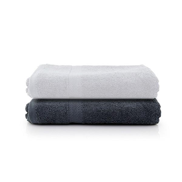 ATTW022 – Bath Towel