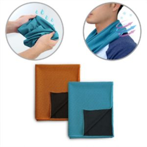 ATTW024 – Cooling Sport Towel