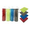 ATTW028 – Cooling Towel with PVC tube
