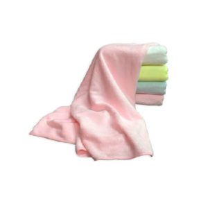 ATTW030 – 300gsm Supersoft Microfibre Bath Towel
