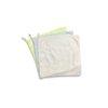 ATTW031 – 27gsm Microfibre Square Towel