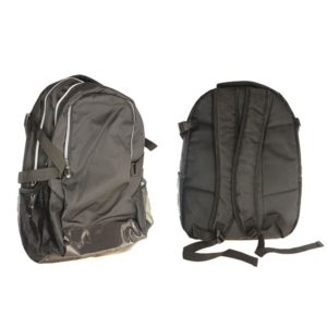 BGBP027 – Large Capacity Backpack